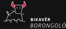 Bikavér Borongoló